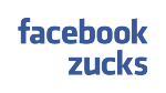 Facebook Zucks